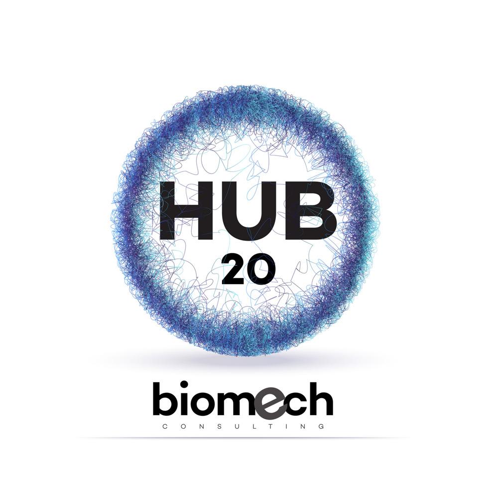 imagen-HUB-biomech